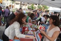 Sant Jordi 2018 JORDI JULIA VIU MOLINS DE REI (9)