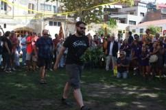 Diada Nacional de Catalunya Viu Molins de Rei 2018 (218)