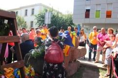 Diada Nacional de Catalunya Viu Molins de Rei 2018 (258)