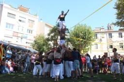 Diada Nacional de Catalunya Viu Molins de Rei 2018 (27)