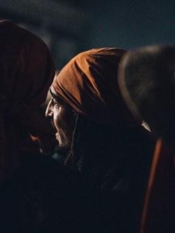 Aida Atencia el Camell Viu Molins de Rei 2018 (141)