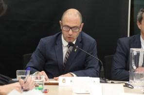 Ple Investidura Ramon Sanchez Viu Molins de Rei febrer 2019 (165)