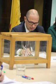 Ple Investidura Ramon Sanchez Viu Molins de Rei febrer 2019 (88)