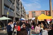 Sant Jordi 2019 Viu Molins de Rei (32)