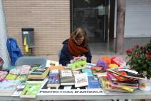 Sant Jordi 2019 Viu Molins de Rei (6)