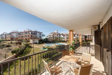 Costa Huelva Playas Inmobiliaria Ayamonte Isla Canela  venta pisos casas