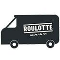 Logotipo Roulotte