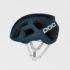 casco-poc-azul-marino HELMET NAVY BLUE