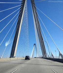 Reasons to Love Charleston