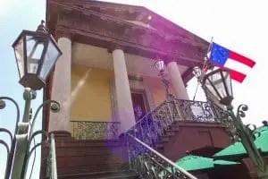 Reasons-to-Love-Charleston