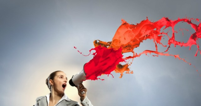 Tips to curtail your anger
