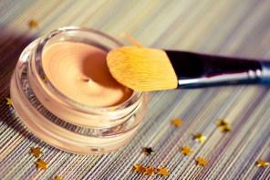Bases de maquillaje para piel madura