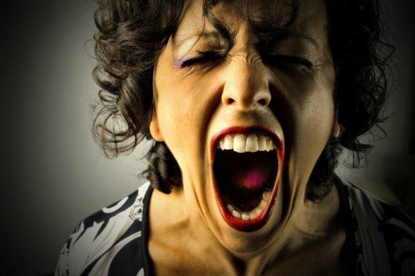 Menopausia: cómo lidiar con los síntomas más comunes
