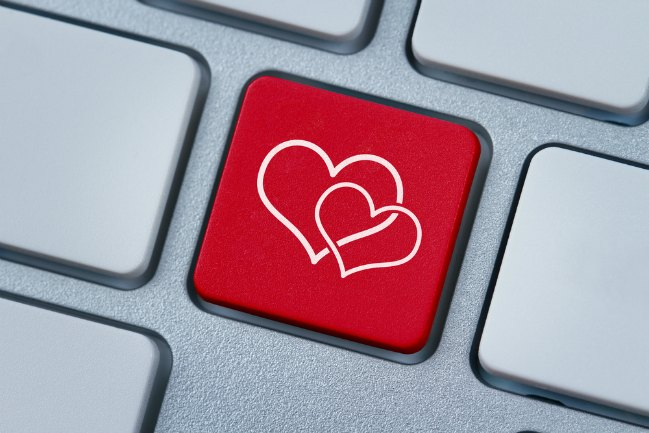 What to do when online dating isn't working for you.
