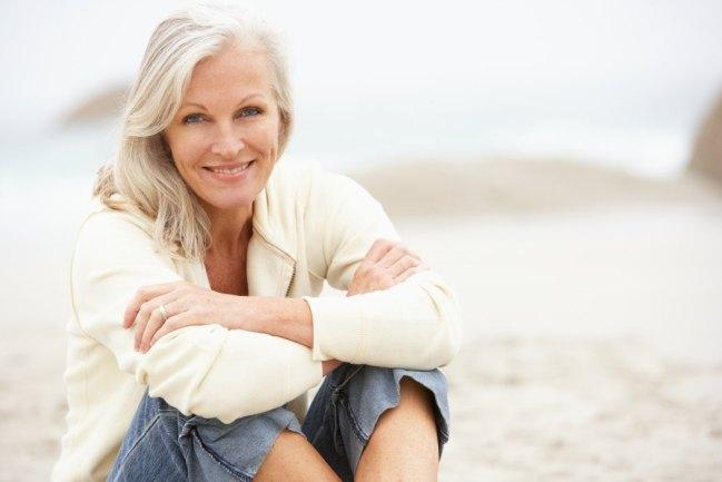 Descuentos y oportunidades para mayores de cincuenta años