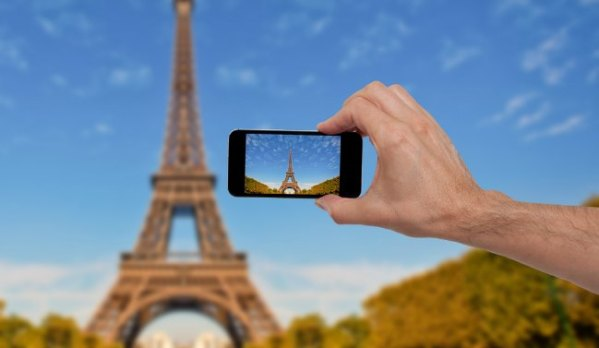 7 Easy tips for better travel photography