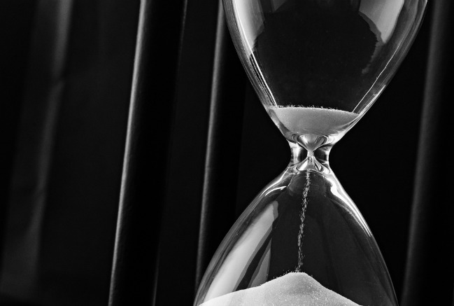 8 Tips to stop wasting time