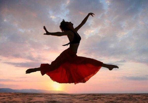 50 Motivos por los que merece la pena vivir