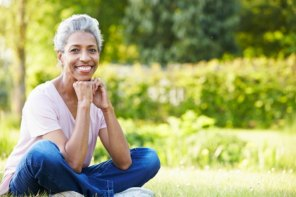 Benefits of BHRT in perimenopause & menopause