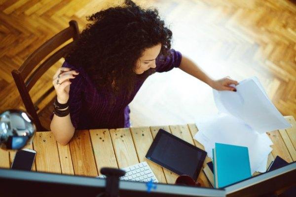 Tips para tener éxito en tu negocio de venta directa