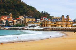 Descubre el País Vasco con Basque Experiences