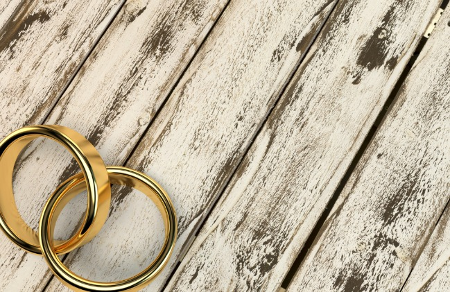 3 Secrets for my long-lasting marriage