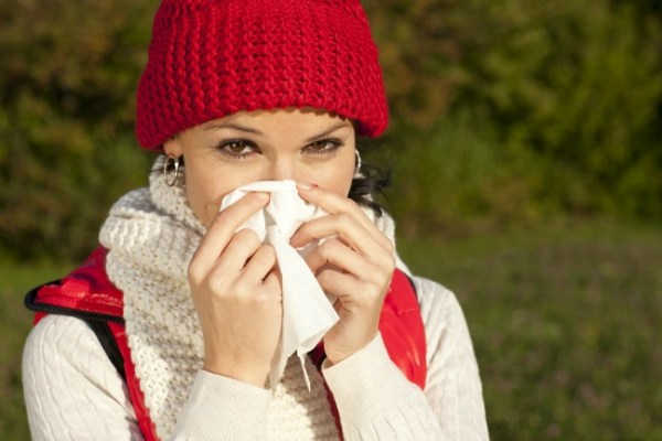 6 Tips to boost your immune system at 50+