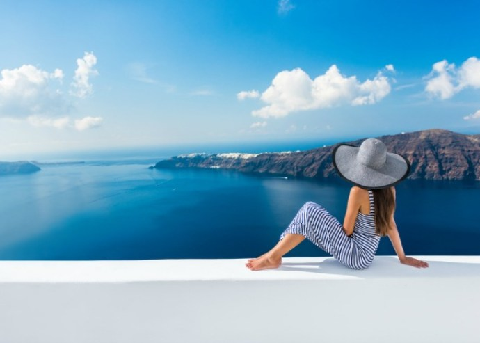 5 Things to cross off your bucket list in your 30´s