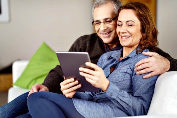 3 Advantages of TV on demand and live streaming