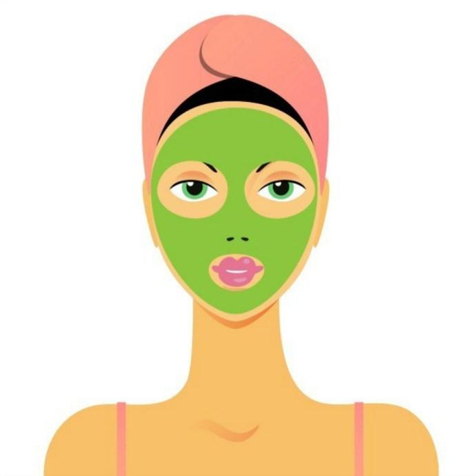 Tips para exfoliar la piel madura