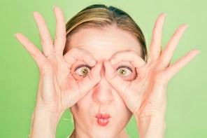 9 Sencillos tips para reducir las ojeras
