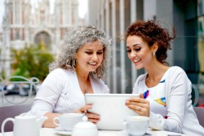 6 Estrategias para mantenerte relevante en el mercado laboral