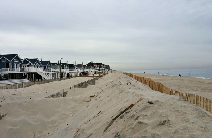 My 10 absolute favorite spots on the Jersey Shore