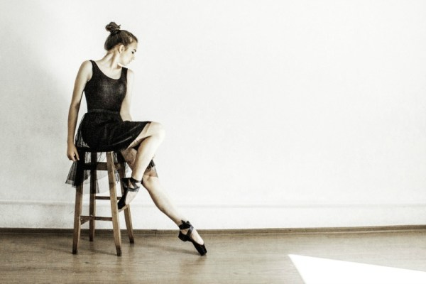 7 Ways to counteract long hours of sitting