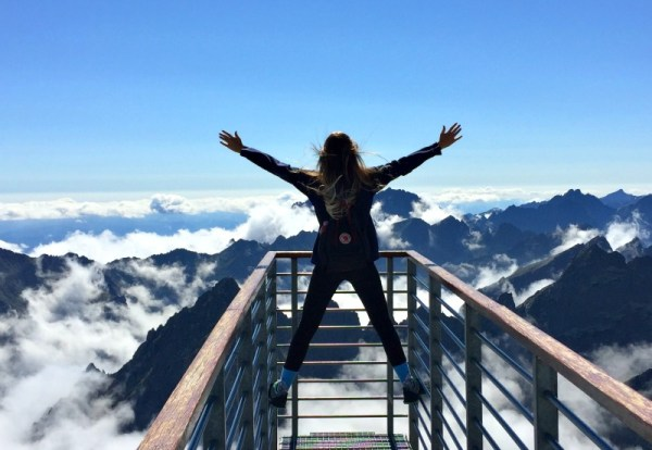 5 Tips to set goals and actually attain them