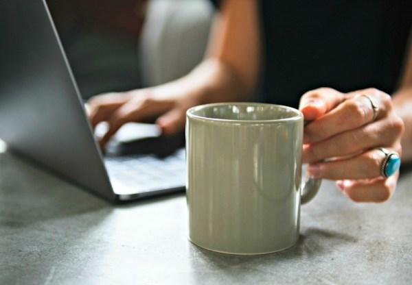 5 Maneras de ganarte la vida online
