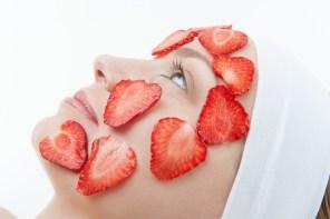 10 Remedios de belleza caseros para piel madura