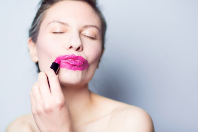 Cómo maquillarse en la madurez