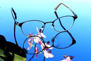 Great alternatives to progressive lenses