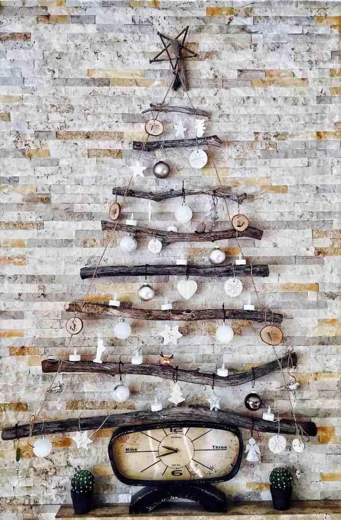 La navidad y el resto de las fiestas puede ser una época divertida pero también de mucho estrés. Te damos tips para lidiar con ello.