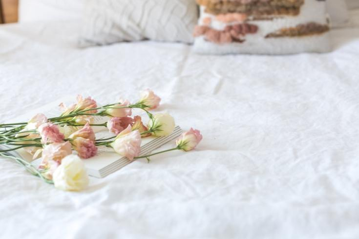 5 Steps to prepare your home for guests