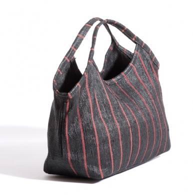 gafreh sac femme 2