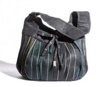 gafreh sac femme 3