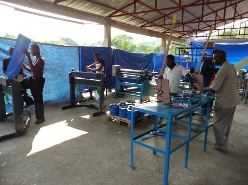 fabrice le sach pdg d ecosur afrique chaque tonne co2 vit e sur le sol africain doit ouvrir. Black Bedroom Furniture Sets. Home Design Ideas