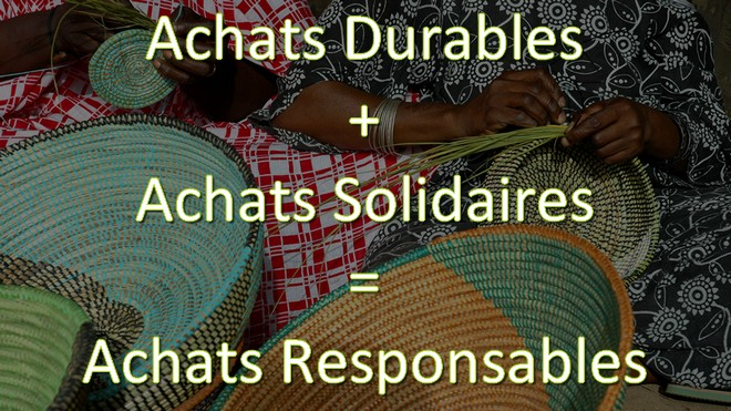 achats-responsables