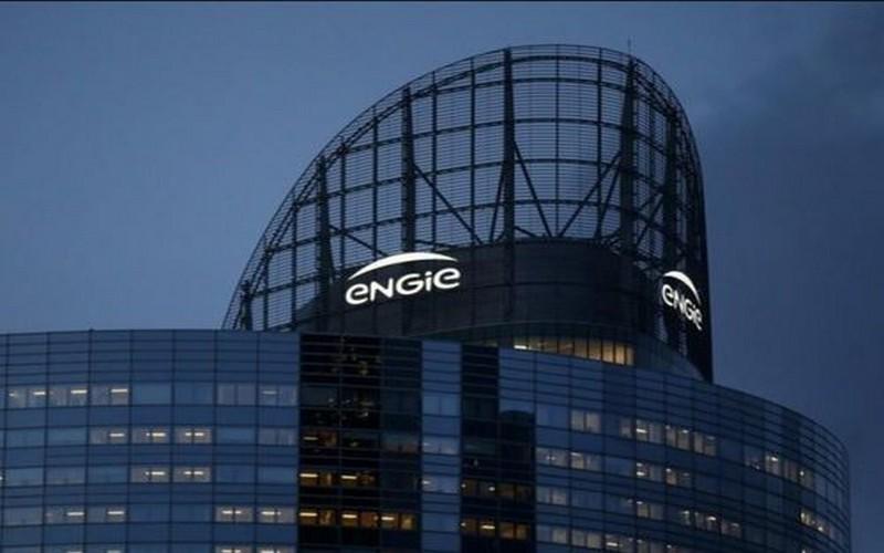 Engie acquiert deux sociétés de services énergétiques en Afrique