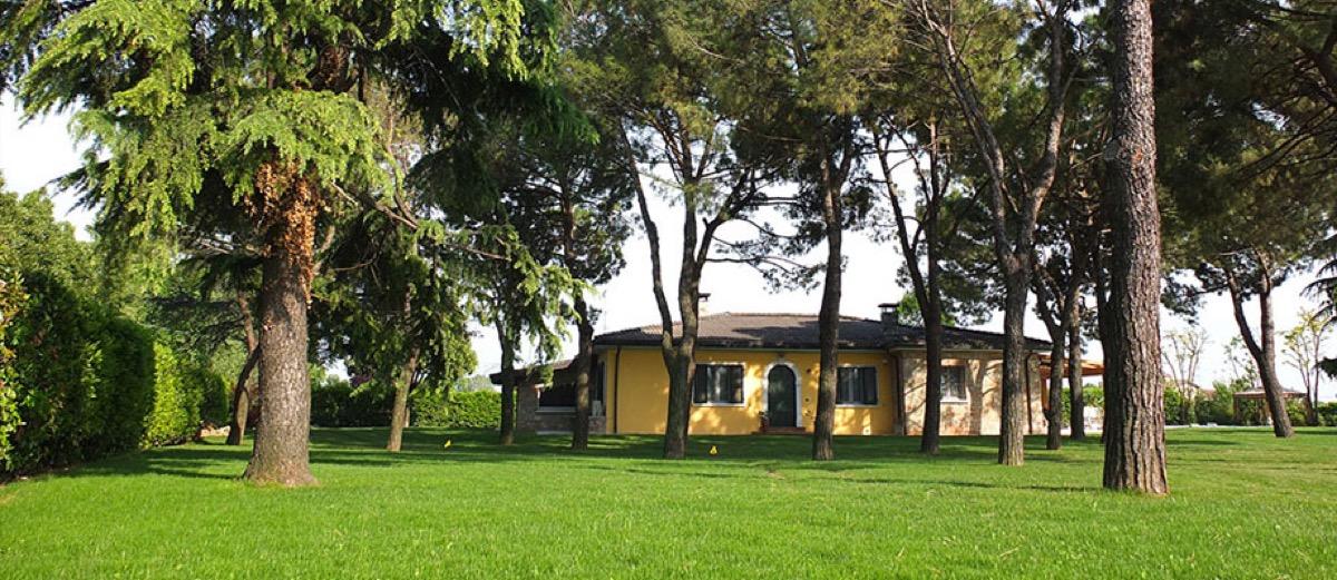 progettazione giardini  realizzazione giardini  Vivai Loda  Cellatica Brescia  paesaggista