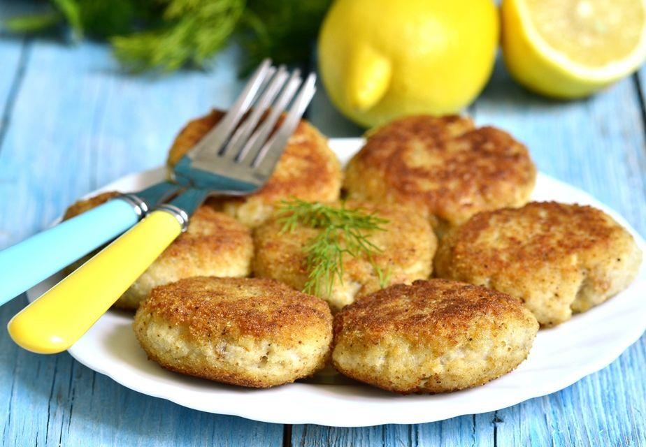 Pollo al limone 3 ricette light  W il Pollo