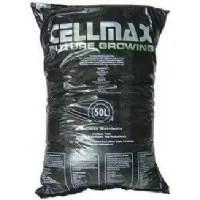 Cellmax-Universal-Terra-50L (1)