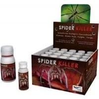 agrobacterias-spider-killer-60-ml-Img_Principale_22214